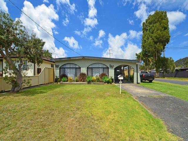 46 Watkin Avenue, Woy Woy, NSW 2256