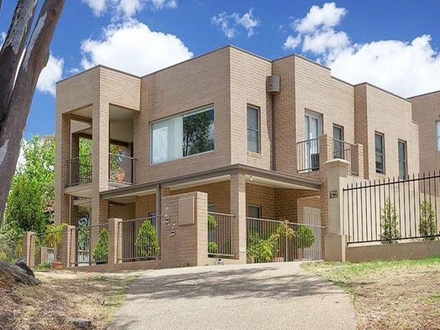 2/757 Peel Street, Albury, NSW 2640