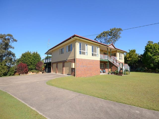 3 Odna Close, Craignish, Qld 4655