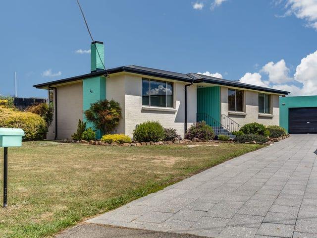 30 Trethewie Street, Ravenswood, Tas 7250