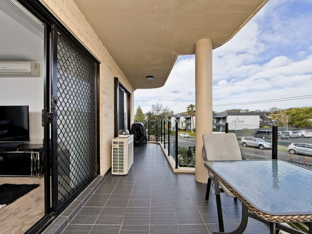 5/2 Government Road, Nelson Bay, NSW 2315