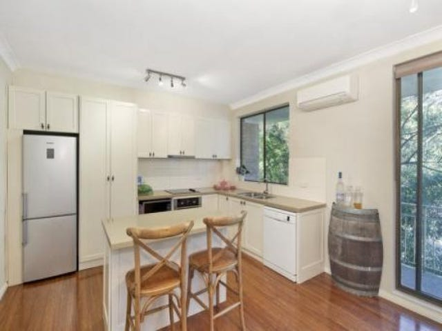 5/49 Albion Street, Waverley, NSW 2024