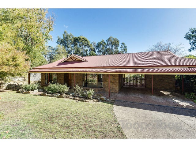 17 Cummins Drive, Summertown, SA 5141