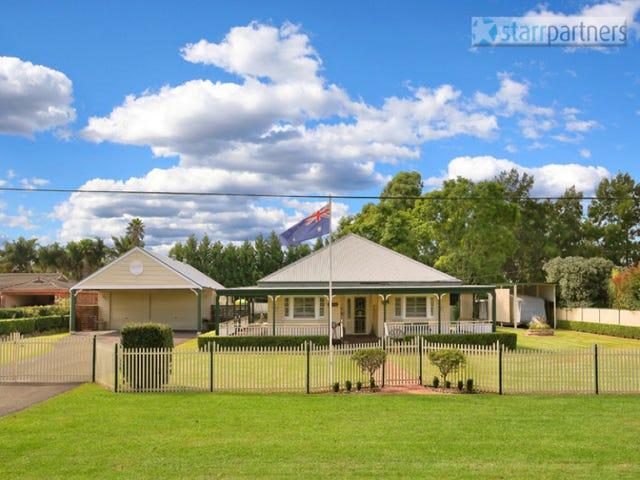 17 Johnston Street, Pitt Town, NSW 2756