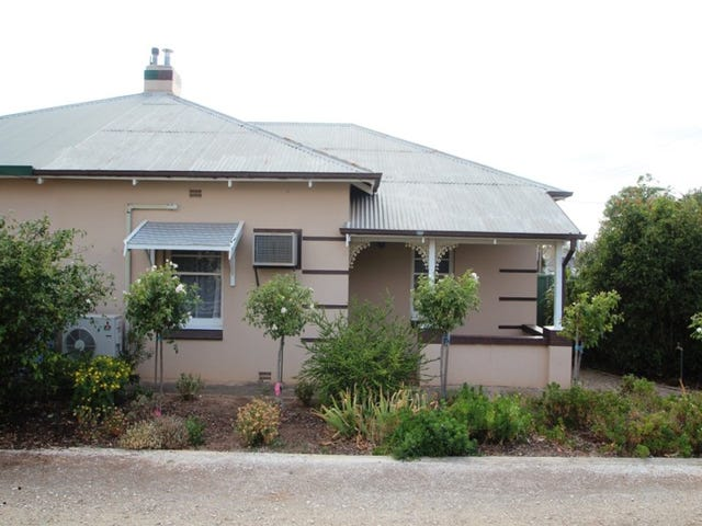 9 Sibley Street, Angaston, SA 5353