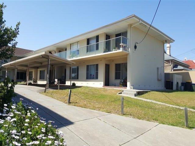 9/192 Seaview Road, Henley Beach South, SA 5022