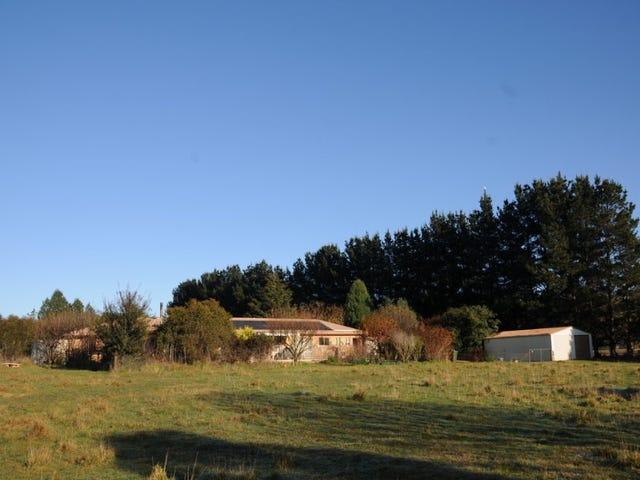 480 Golden Vale Road, Sutton Forest, NSW 2577