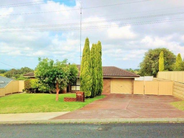 6 Parkfield Way, Australind, WA 6233