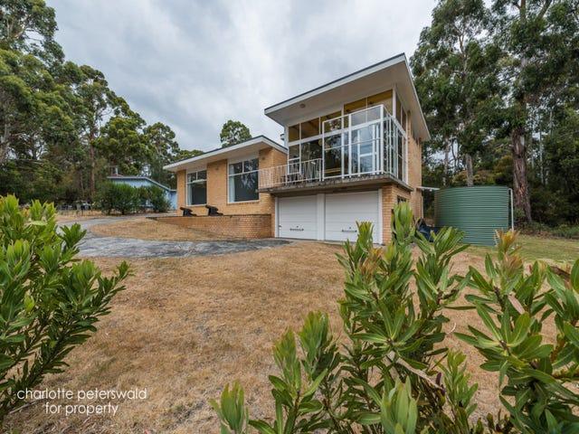 169 Coningham Road, Coningham, Tas 7054
