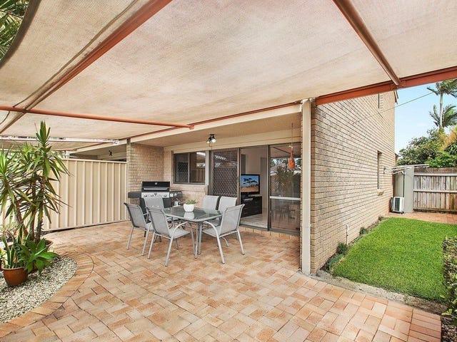 2/58 Martin Street, Ballina, NSW 2478