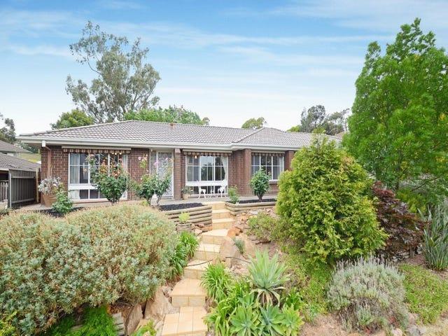 19 Banksia Road, Aberfoyle Park, SA 5159