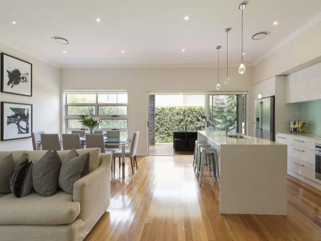 9 Bickleigh Street, Abbotsford, NSW 2046