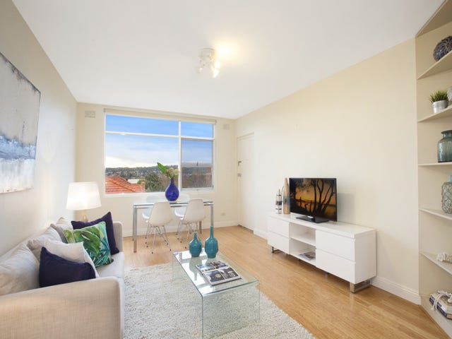 6/108 Soldiers Avenue, Freshwater, NSW 2096