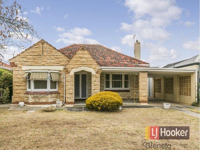 26 Elder Terrace, Glengowrie, SA 5044