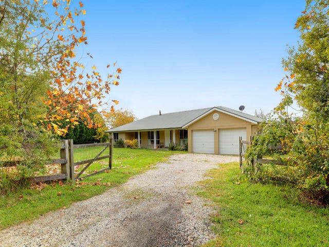 81 Westgrove Road, Exeter, NSW 2579