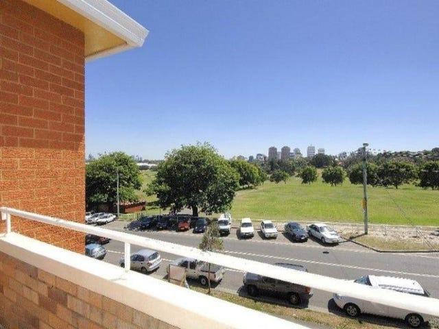 10/221 Darley Road, Randwick, NSW 2031