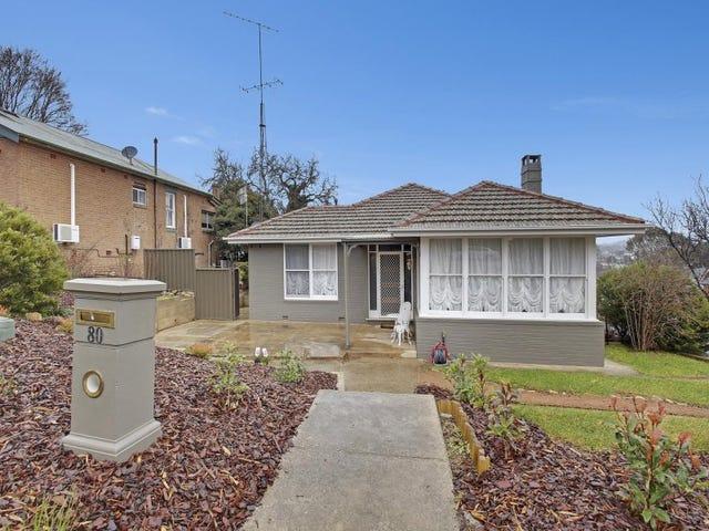80 Verner Street, Goulburn, NSW 2580