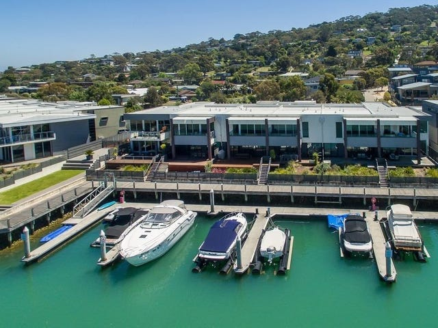 C103/83 Spinnaker Terrace, Safety Beach, Vic 3936