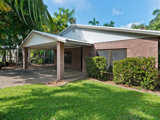 59 Gunter Circuit, Woodroffe, NT 0830
