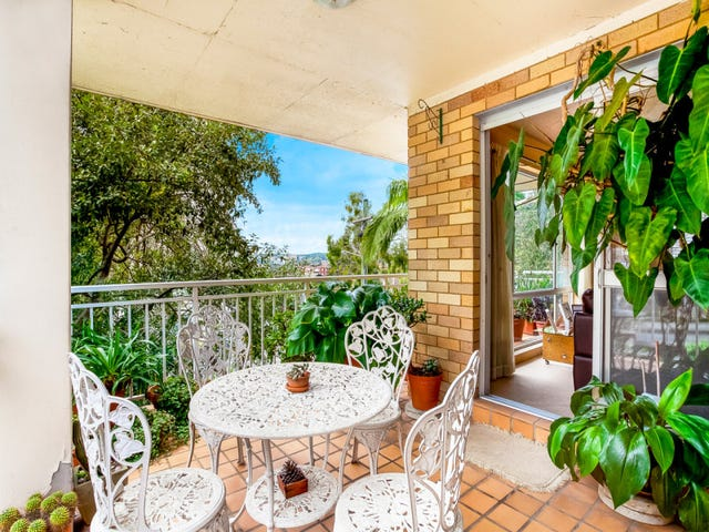 2/25 Birkley Road, Manly, NSW 2095