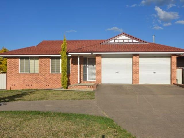 35 Clarice Street, Lithgow, NSW 2790