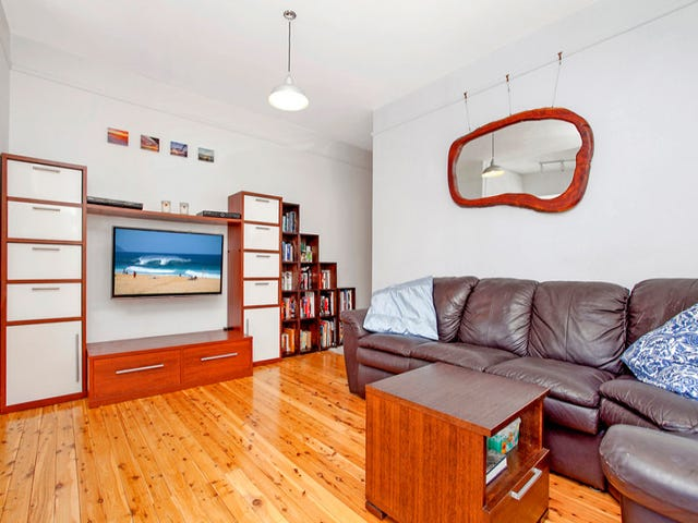 2/57 Whistler Street, Manly, NSW 2095