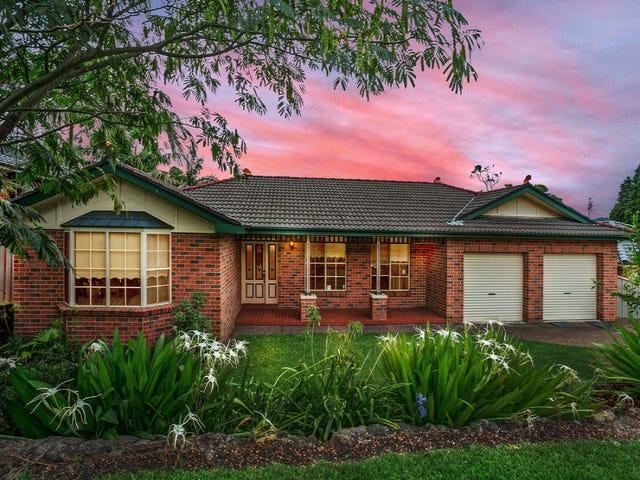 3 Lindale Way, Lakelands, NSW 2282