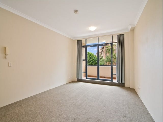 112/99 Military Road, Neutral Bay, NSW 2089