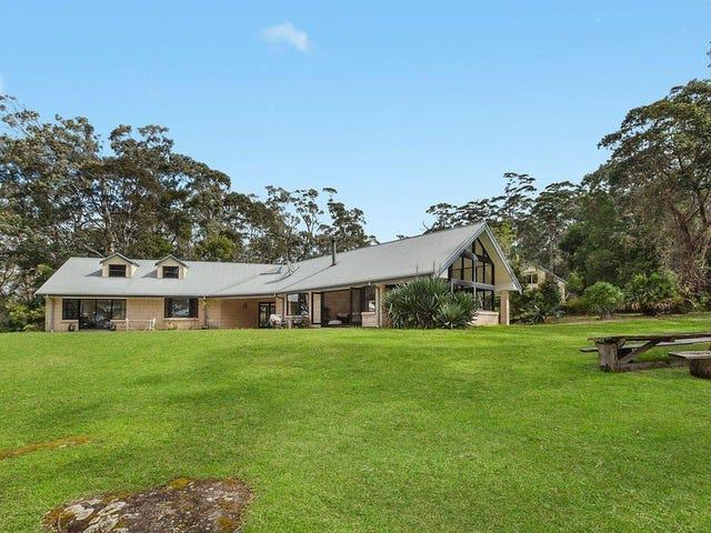 288B Irvines Road, Bellawongarah, NSW 2535