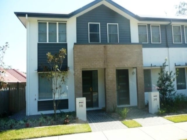 1/11 Seagreen Drive, Coomera, Qld 4209