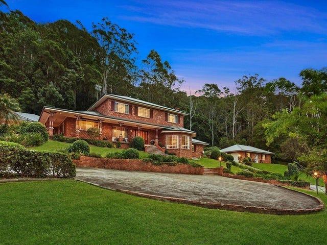 499 Tumbi Road, Wamberal, NSW 2260
