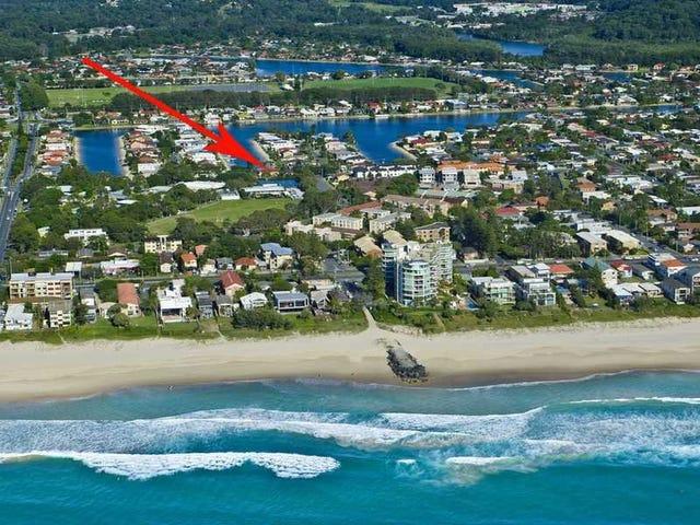 90 Townson Avenue, Palm Beach, Qld 4221