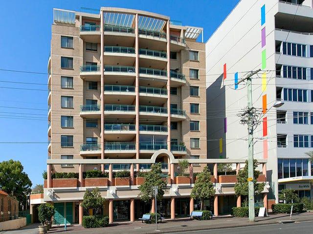 20/334-338 Bay Street, Brighton Le Sands, NSW 2216