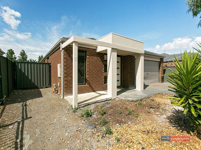 25 Mockingbird Street, Tarneit, Vic 3029