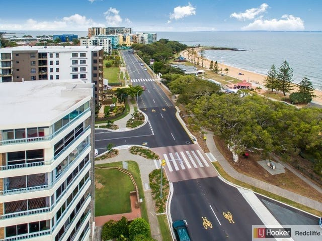 1/51 Marine Parade, Redcliffe, Qld 4020