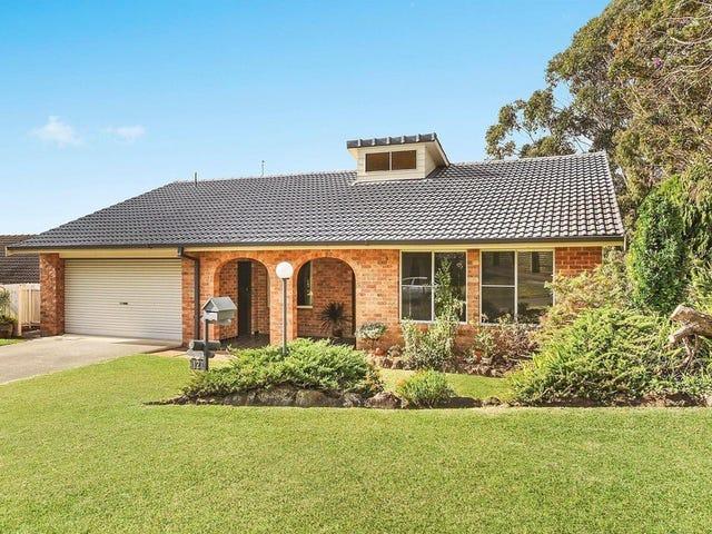 12 Tilanbi Close, Terrigal, NSW 2260