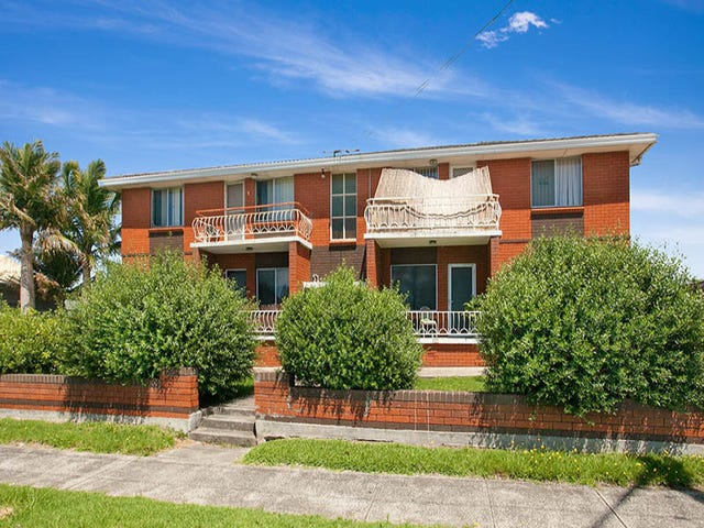 8/226 Shellharbour Road, Warilla, NSW 2528