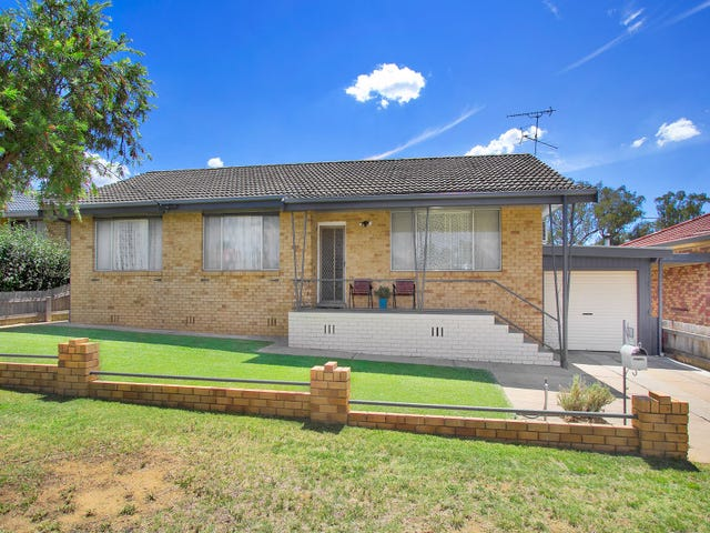 10 Garden Street, Tamworth, NSW 2340