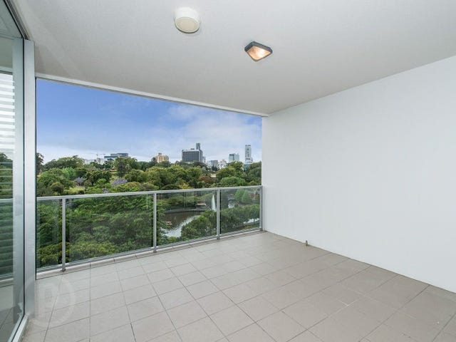 7044/7 Parkland Blvd, Brisbane City, Qld 4000