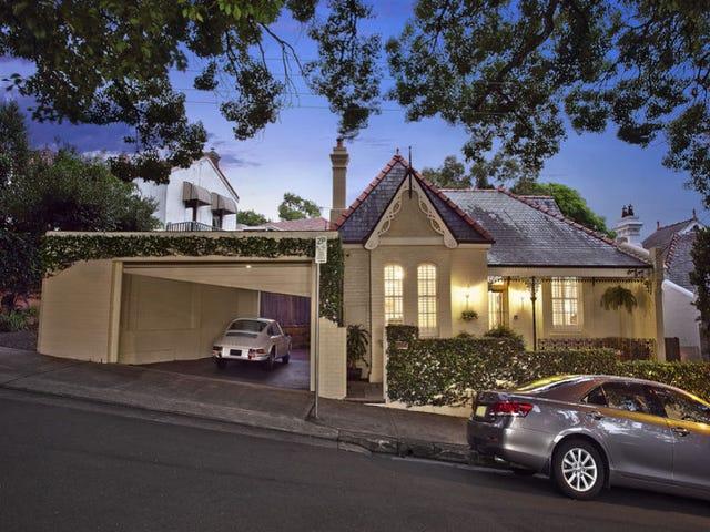 2 Magney Street, Woollahra, NSW 2025