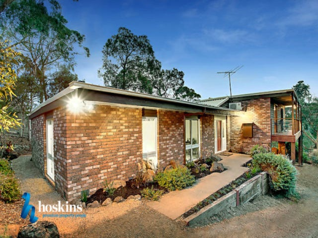 8 Giana Court, Ringwood North, Vic 3134