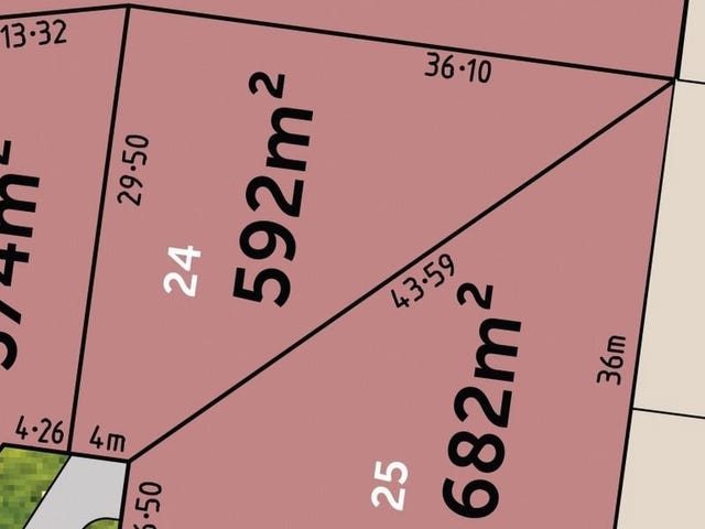 132-134 Maroondah Highway, Mooroolbark, Vic 3138