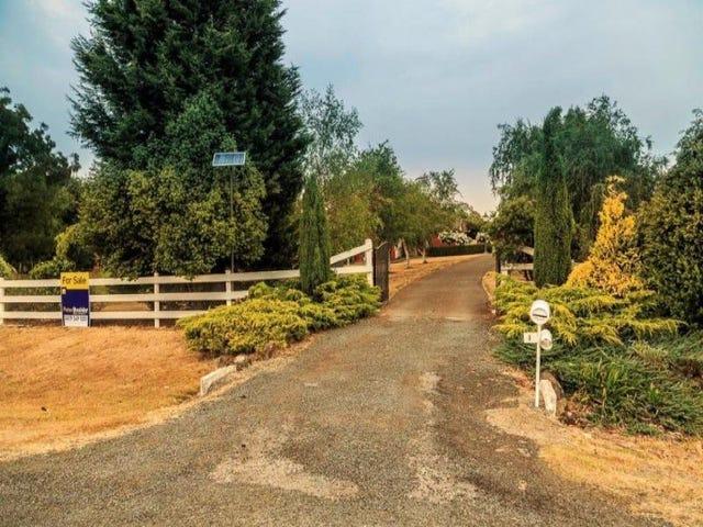 8 Pine Tree Avenue, Grindelwald, Tas 7277
