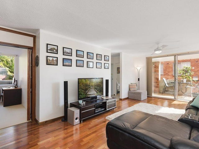 1/3A Bortfield Drive, Chiswick, NSW 2046