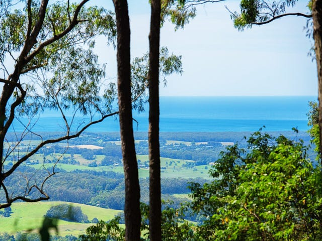614 Woodhill Mountain Road, Woodhill, NSW 2535