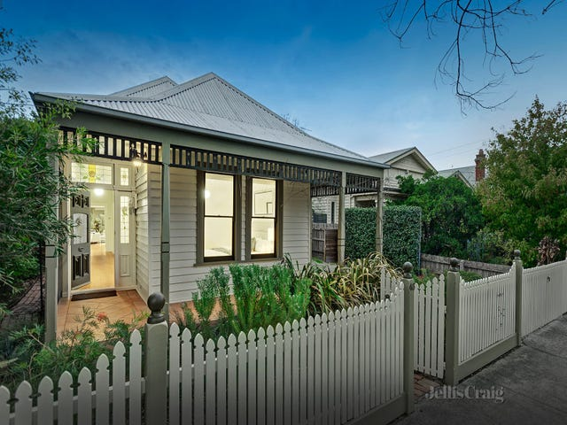 48 Gordon Street, Fairfield, Vic 3078