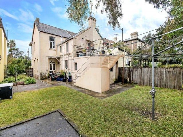 20 & 20A Cambridge Street, Enmore, NSW 2042