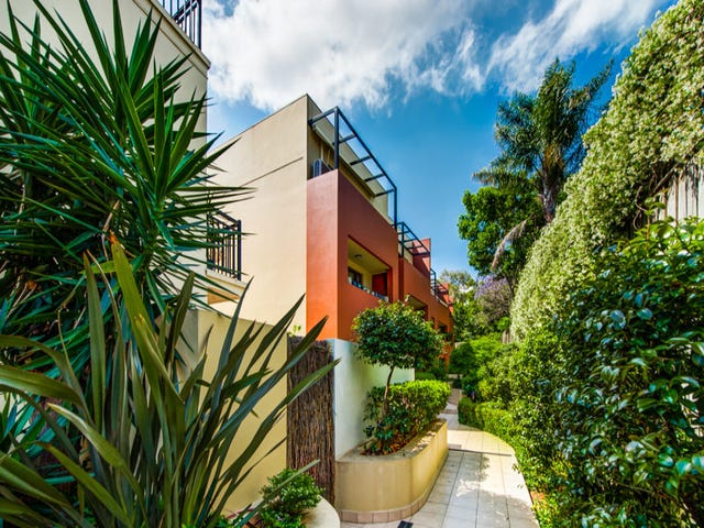6A/6-8 Flagstaff Street, Gladesville, NSW 2111