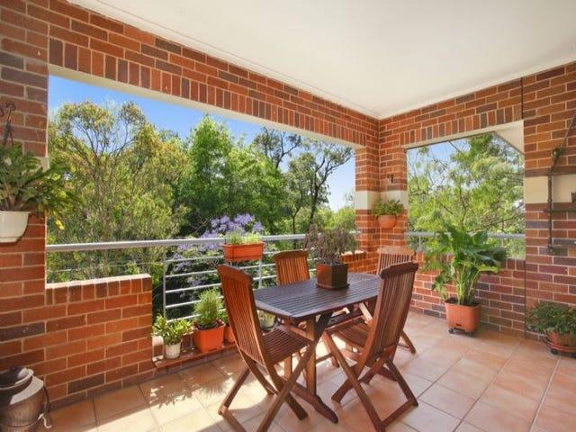 6/6 Park Crescent, Pymble, NSW 2073