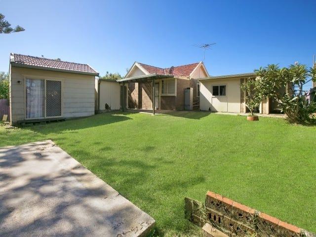 2/224 ocean Street, Narrabeen, NSW 2101